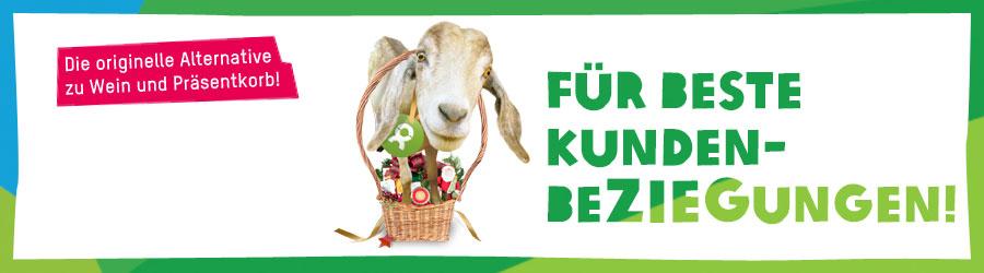 Geschenke Fur Kunden Und Mitarbeiter Oxfamunverpackt