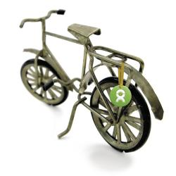 Fahrrad spenden geschenk spenden oxfam unverpackt for Oxfam spenden