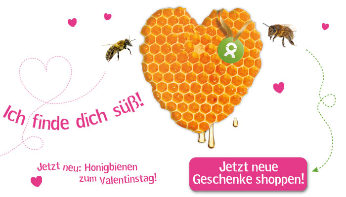 geschenke zum valentinstag oxfam unverpackt. Black Bedroom Furniture Sets. Home Design Ideas